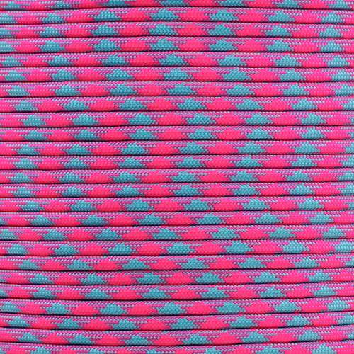 Cotton Candy Specialty Paracord